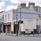 51-55 Mount Merrion Avenue, Blackrock, Dublin