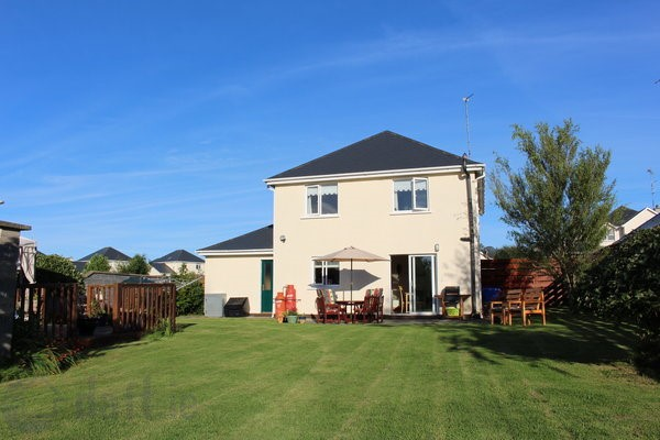 29 Dune Haven, Adramine, Gorey, Co. Wexford