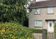1 O'Growney Drive, Mullingar, Westmeath