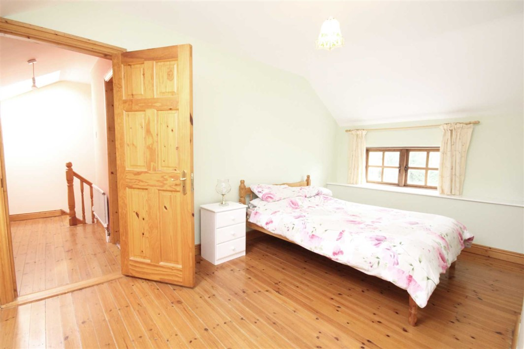 2 Crover Cottages, Mountnugent, Co Cavan, A82 KD45