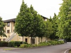 1 Marlinstown Park, Dublin Road, Mullingar, Westmeath