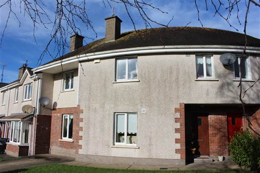 9 Silverdale, Kilmuckridge, Co. Wexford