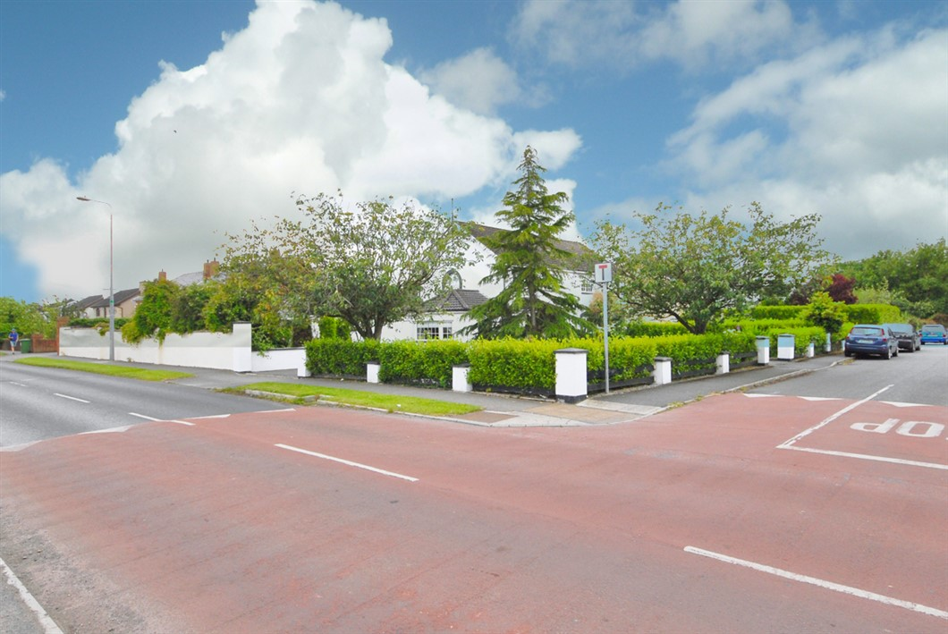 20 St. Nicholas Village, Golf Links Road, Bettystown, Co. Meath