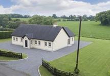 Barbavilla, Collinstown, Westmeath