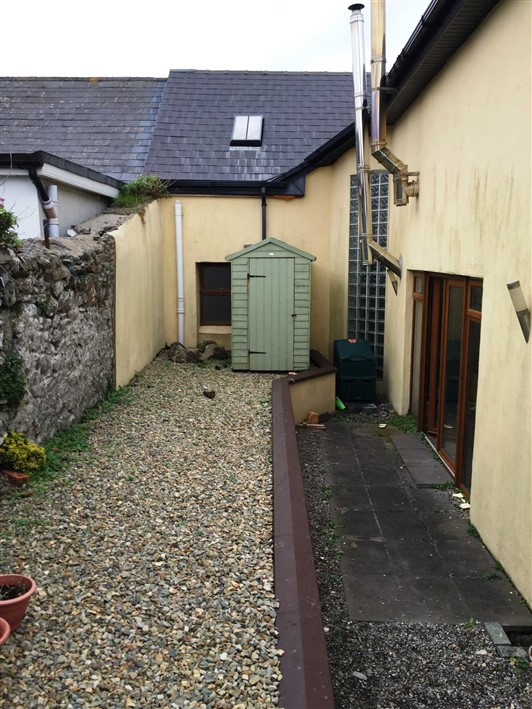 The Cottage, Annestown, Tramore, Co. Waterford., X91 Y2W0