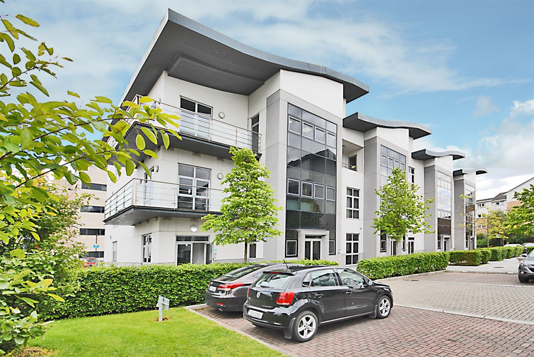 Units 2,5,8,11 Northwood Court, Northwood Business Campus, Santry, Dublin 9