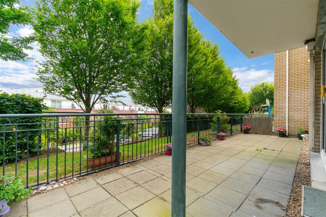 98 Sandyford View, Sandyford, Dublin 18, D18 E2P8