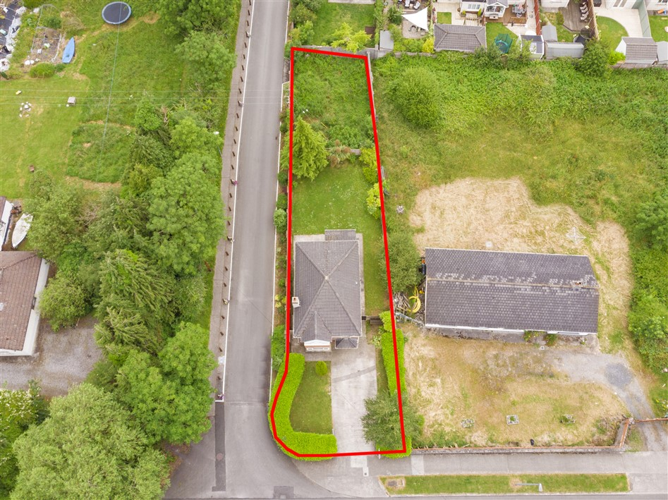 196 Oldtown Road, Celbridge, Kildare, W23YR68