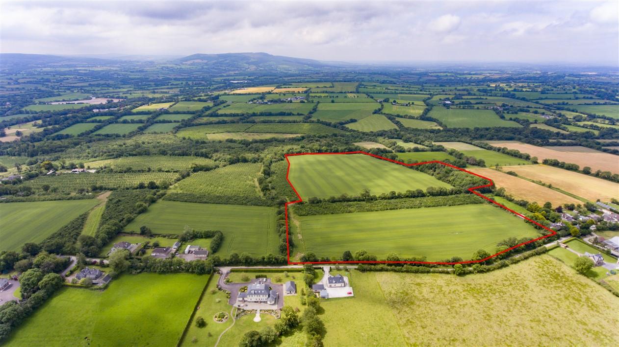 Longueville, Mallow, Co. Cork