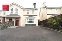 6 Mountain View, Kilcummin, Killarney, Co. Kerry, Killarney, Kerry