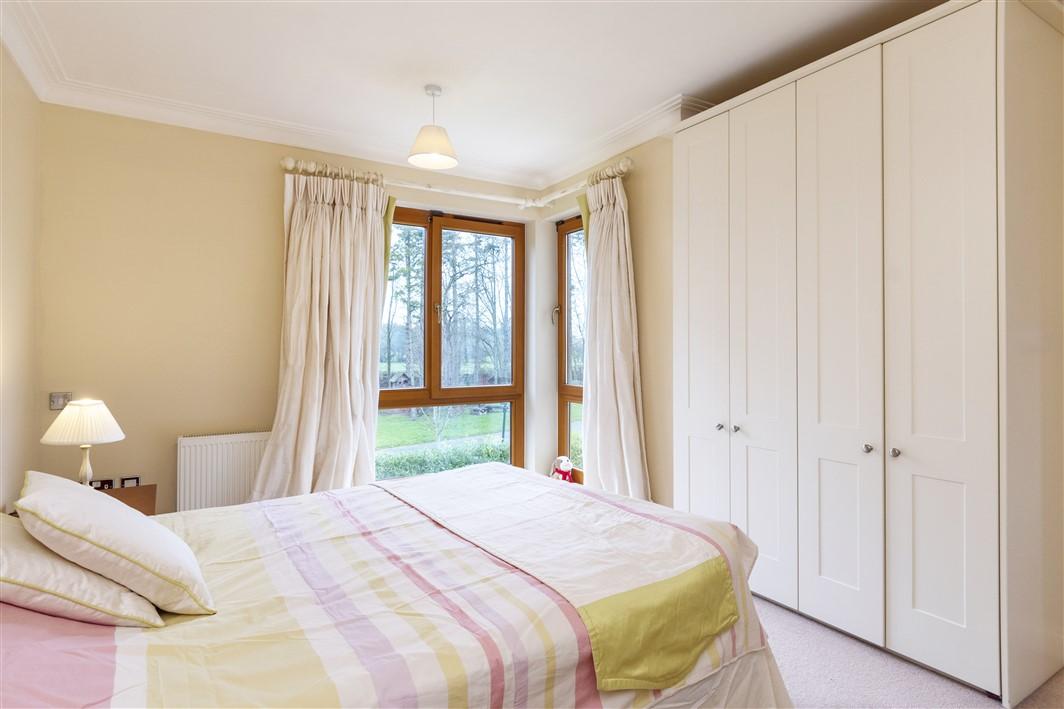71 Leinster Wood, Carton Demesne, Maynooth, Co. Kildare, W23D7W2