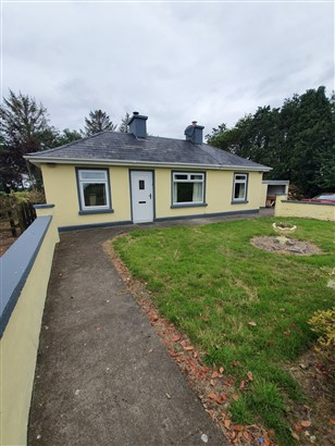 Coolroe South, Killorglin, Co. Kerry, Killorglin, Kerry