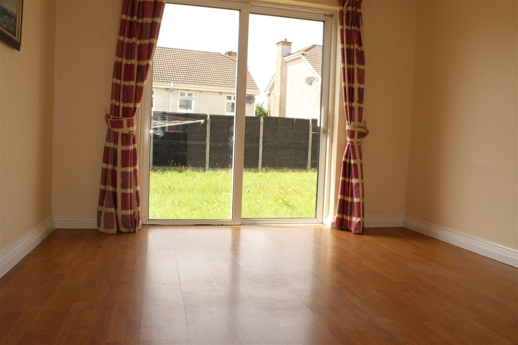 4 The Hazels, Oakleigh Wood, Tulla Road, Ennis, Co. Clare