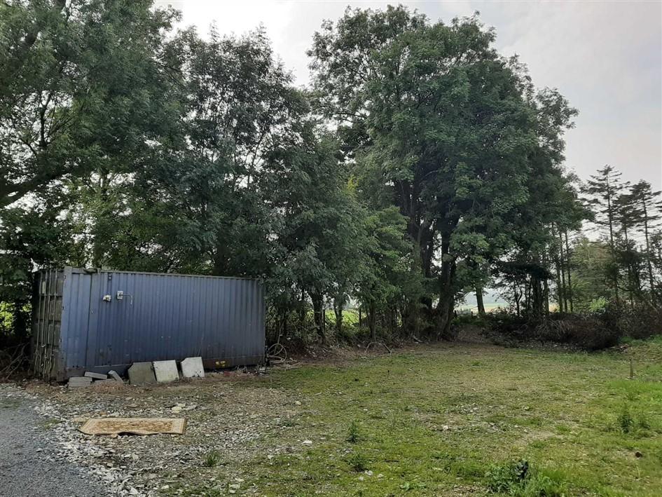 Stone Cottage, Munny, Gorey, Co. Wexford