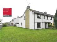 56 St Brendan's Place, Killarney, Co. Kerry, Killarney, Kerry