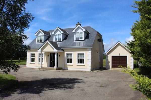 Ballynellard, Blackwater, Co. Wexford