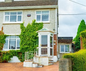 75 Allen Park Road, Stillorgan, Co. Dublin