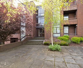 28 Fortwilliam, Mount Merrion Avenue, Blackrock, Co. Dublin
