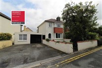 3 Orchard Close, Countess Road, Killarney, Co. Kerry, Killarney, Kerry