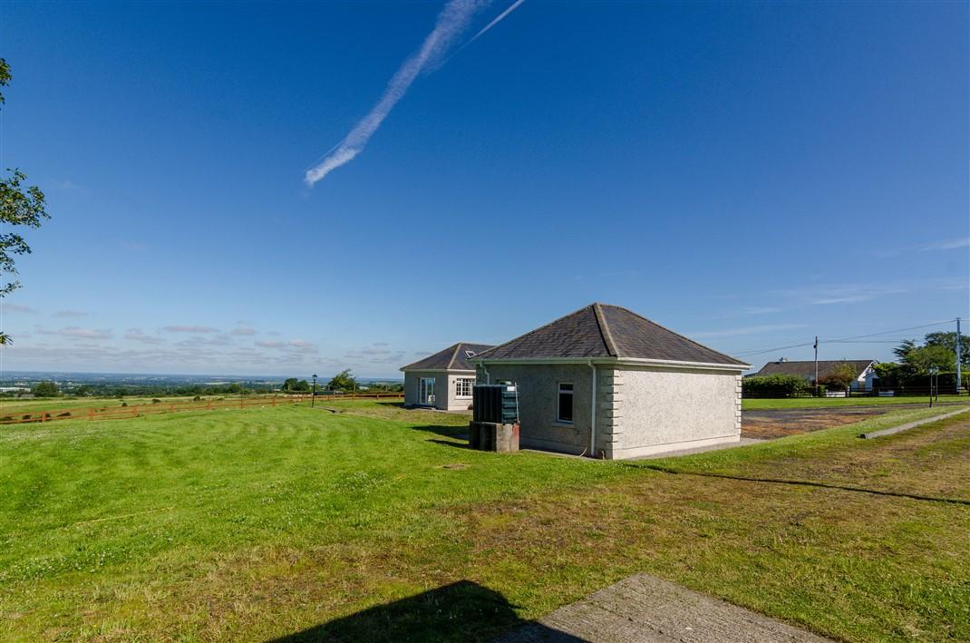 Chestnut Lodge, Cromwellstown, Kilteel, Kill, Kildare, W91NW6D