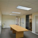 114a Georges Street Lower, Dun Laoghaire, Dublin