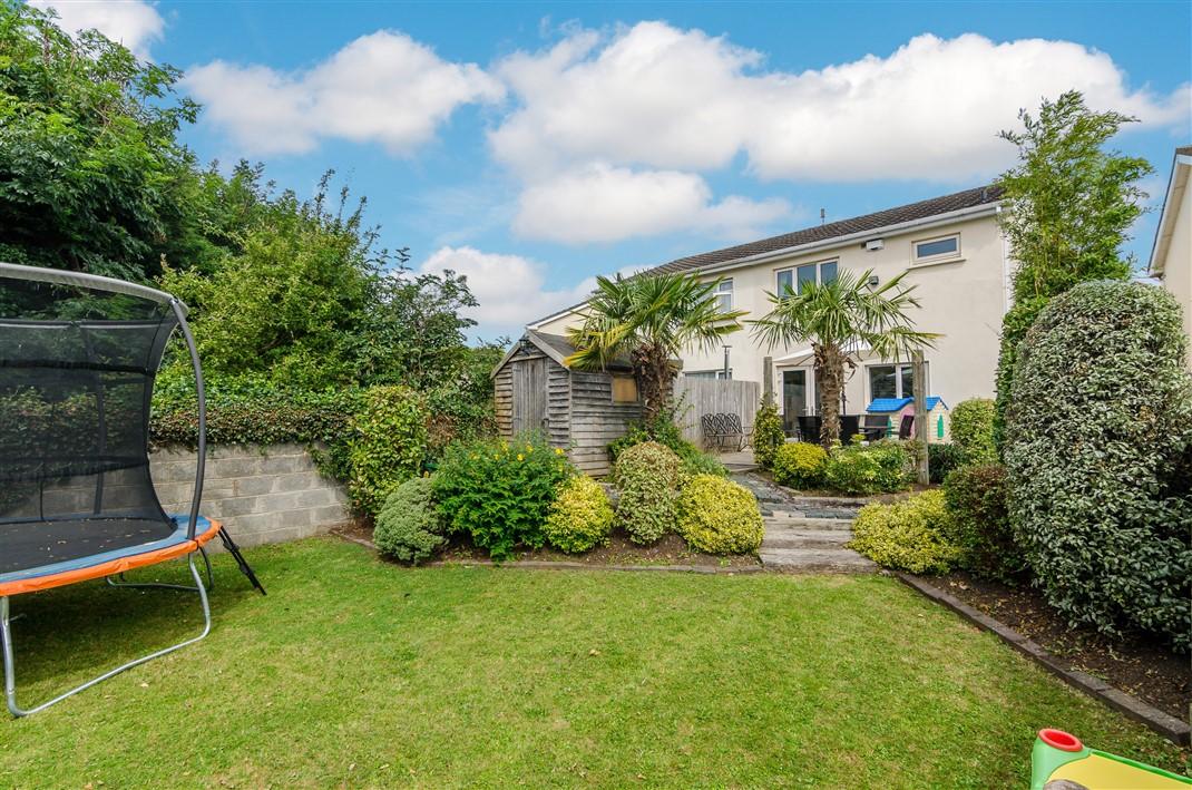 7 Elton Court, Leixlip, Co. Kildare
