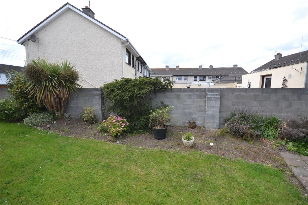 968 St. Patricks Park, Celbridge, Kildare, W23YA32