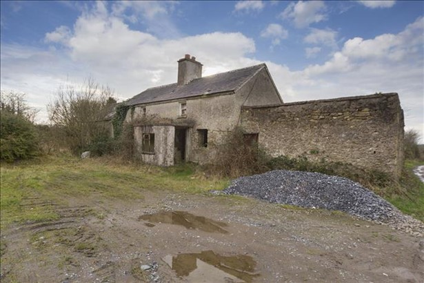 Rathcaled, Ballynacarrigy, Westmeath