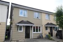 57 Thornfields, Bandon, Co. Cork, Bandon, Cork