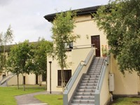 58 Marlinstown Park, Mullingar, Westmeath
