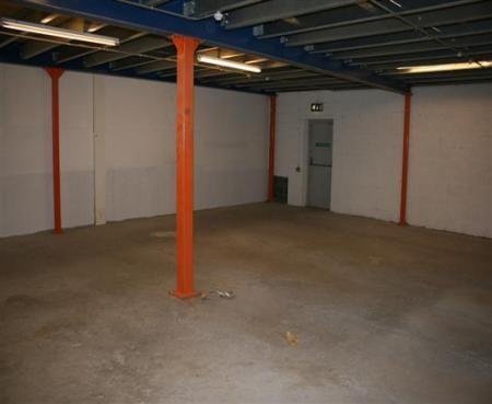 Unit C2 , M4 Business Park, Celbridge, Co. Kildare