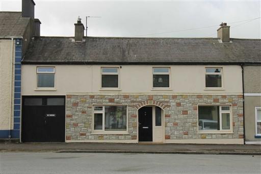 Main Street, Clonmellon, Navan, Co Meath, C15 RF44