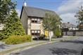 15 Abbeybrook Court, Kilbeggan, Westmeath