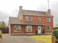 36 Brookfield, Mullingar, Westmeath., Westmeath