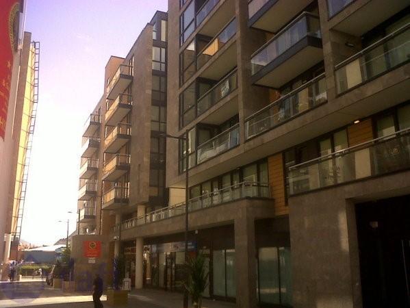 7 Tallow Hall, Belgard Square West, Tallaght, Dublin 24