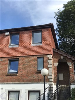 White Oaks, Roebuck Road, Clonskeagh, Dublin 14