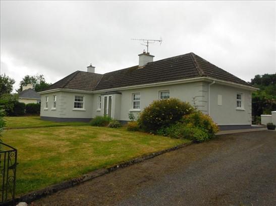 Lake Road, Collinstown, Collinstown, Westmeath
