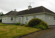 Lake Road, Collinstown, Collinstown, Westmeath