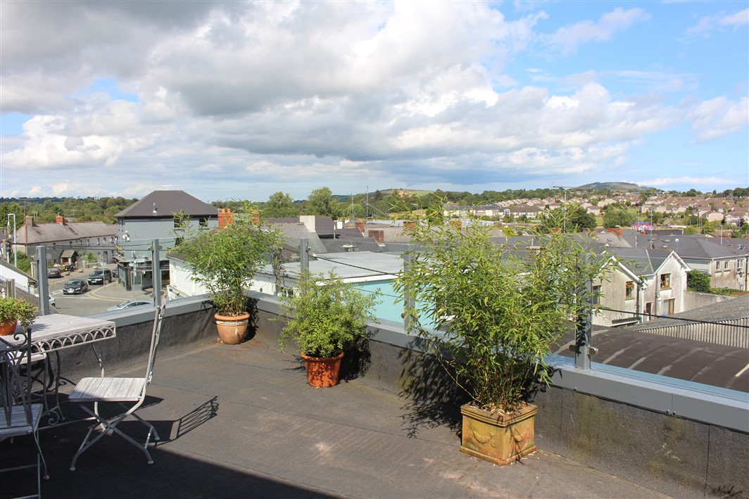 17 St Michael's Road, Gorey, Co. Wexford