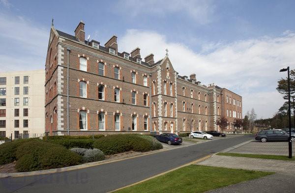 Convent Hall, Milltown, Dublin 6