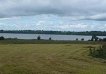 Bracklagh, Finea, Westmeath