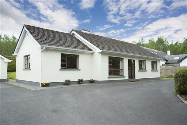 Farrancallin, Crookedwood, Mullingar, Westmeath