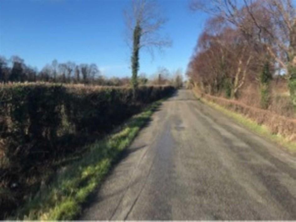 Mylerstown, Robertstown, Co. Kildare, W91 YKE3