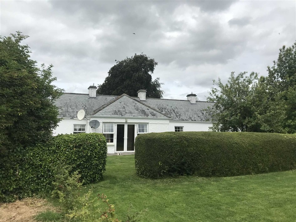 Ballykean, Geashill, Co. Offaly, R35 PC61