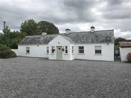 Ballykean, Geashill, Co. Offaly, R35 PC61