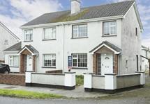 11 Carra Grove, Mullingar, Westmeath