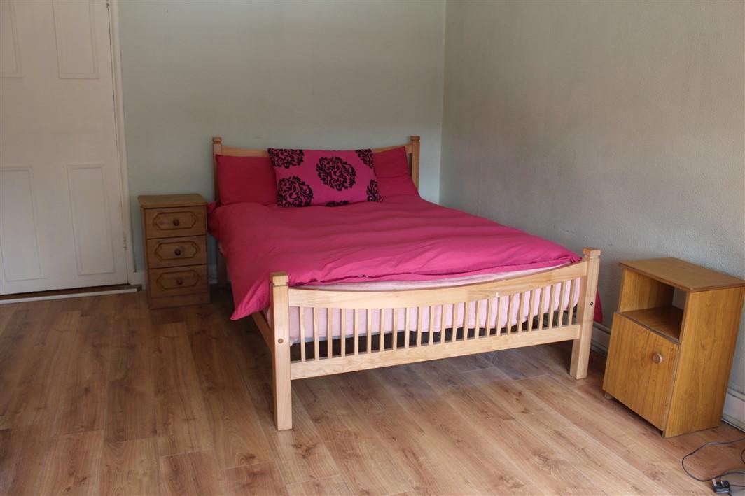2 Saint Bridgets Terrace, Clonegal, Enniscorthy, Co. Wexford
