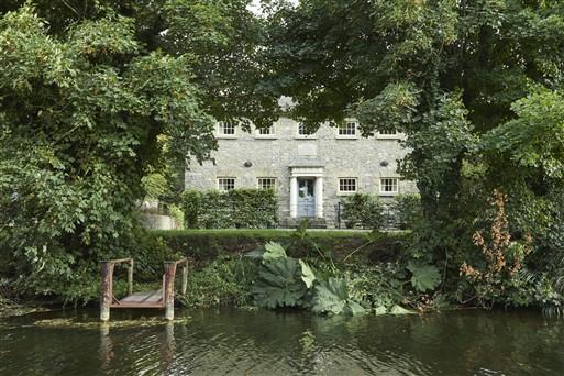 The Old School House, Ardclough, Straffan, Co. Kildare, W23Y585