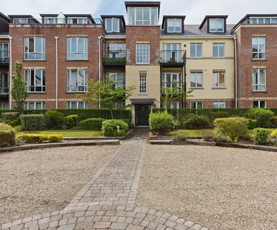 Apt. 12, House 5, Linden Court, Blackrock, Co. Dublin
