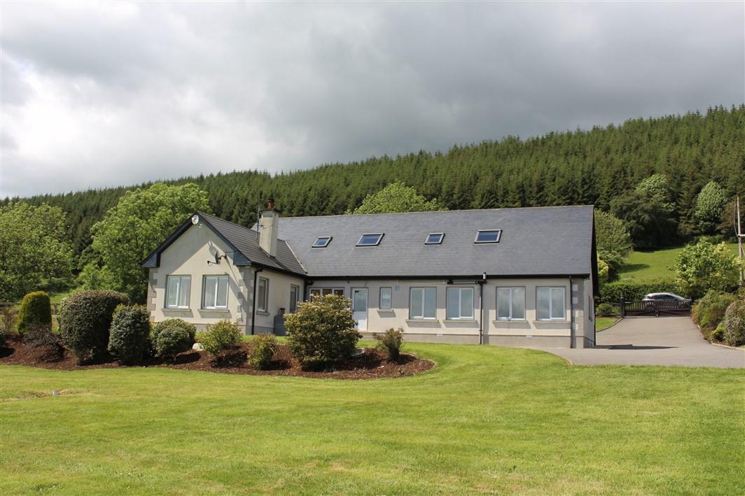 Monasootagh, Camolin, Co. Wexford